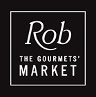 Rob The Gourmet's Maker