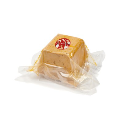 Piece of foie gras 250g